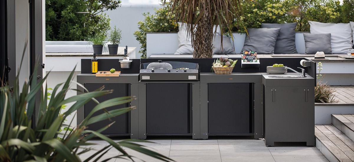Outdoor-kitchen-plancha-eno