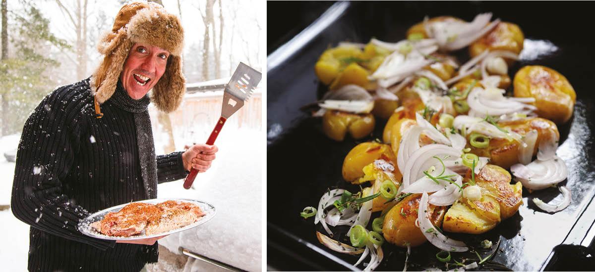 cook-with-plancha-eno