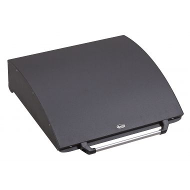 PROTECTIVE HARD-SHELL COVER BERGERAC 60