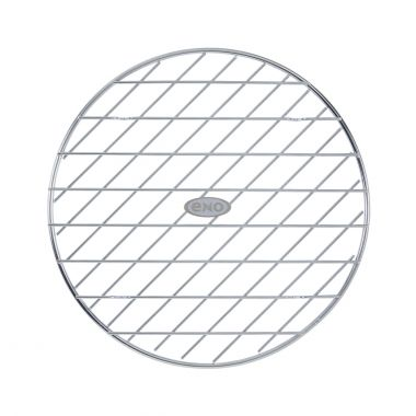 INDIRECT COOKING GRID