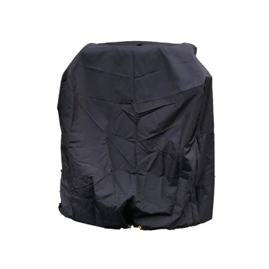 PROTECTIVE SOFT-SHELL COVER POP-UP 80