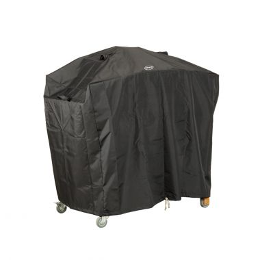 PROTECTIVE SOFT-SHELL COVER  POP-UP 120