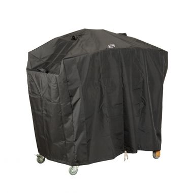 LONG PROTECTIVE COVERS  POP-UP 135
