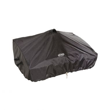PROTECTIVE SOFT-SHELL COVER POP-UP 45/50