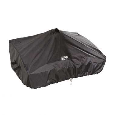 PROTECTIVE SOFT SHELL COVER POP-UP 60