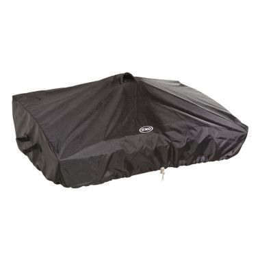 PROTECTIVE SOFT SHELL COVER POP-UP 75
