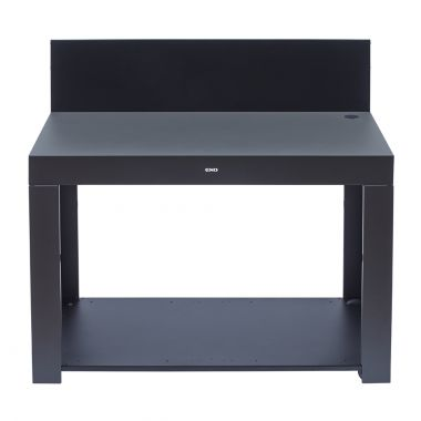 Felix grey table