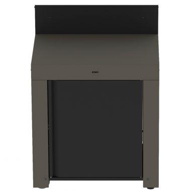 Standard modulo grey