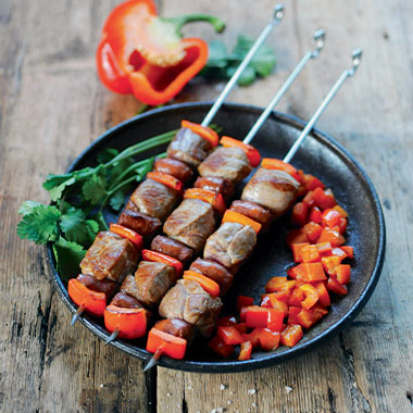lamb-merguez-skewers-plancha-eno